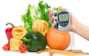 Питание_при_диабете
